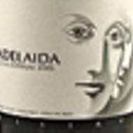 Adelaida 2007 Chardonnay HMR Estate Vineyard