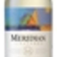 Meridian 2009 Pinot Grigio California