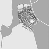 Big plans for Morro Bay