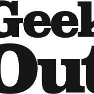 Happenings in Geekland