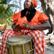The Garifuna chronicles