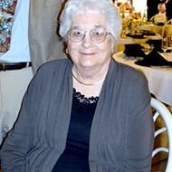 Bernie Kautz passes away