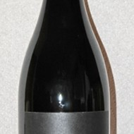 DiFronzo 2008 Pinot Noir Arroyo Grande Valley