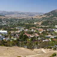 Growing pains: Cal Poly leaders want to expand, but some say they've jumped the gun