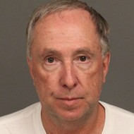 Prominent Arroyo Grande resident accused of molestation