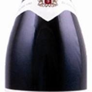 Joseph Drouhin 2009 Pinot Noir Laforet Bourgogne