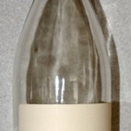 Chateau de Abalone 2010 Grenache Blanc Hall Vineyard