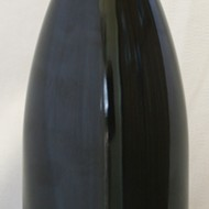 Dragonette 2008 Pinot Noir Sta. Rita Hills Fiddlestix Vineyard