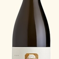 Talley 2011 Chardonnay Rincon Vineyard