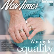 Waiting for equality