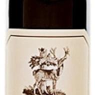Stag's Leap Wine Cellars 2009 Cabernet Sauvignon Napa Valley Artemis