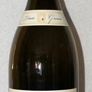 Baileyana 2006 Pinot Noir GFC (Grand Firepeak Cuvee) Edna Valley