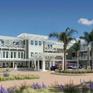 Hotel approved in downtown Pismo Beach