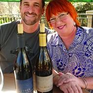 Winemaker Lane Tanner returns to Santa Barbara County to co-partner Lumen