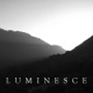 Luminesce Wine 2010 Pinot Noir Santa Maria Valley