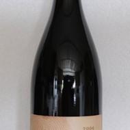 Sinor LaVallee 2010 Pinot Noir Talley Rincon Vineyard Arroyo Grande Valley