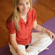 Ayurveda provides balance within
