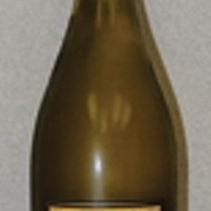Four Vines 2008 Chardonnay Naked Santa Barbara County