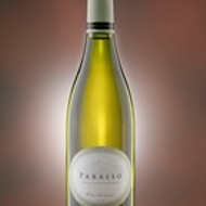 Paraiso 2006 Chardonnay Santa Lucia Highlands