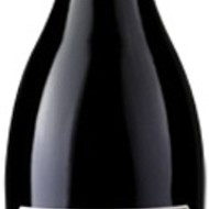 Meiomi 2012 Pinot Noir