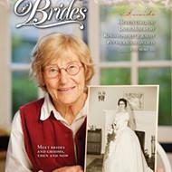Brides 2010