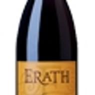 Erath 2008 Pinot Noir Oregon