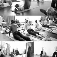 Yogonna love the new Yoga Centre