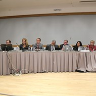 Scrutiny continues for Coastal Commission after board fired its top staffer