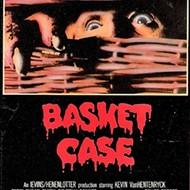 Guilty Pleasures: Basket Case