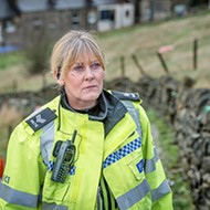 Bingeable: Happy Valley