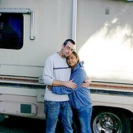 The RVs for Vets Program provides housing through donation coordination
