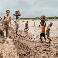 The bigger picture: Digital images at SLOMA capture an adapting Bangladesh