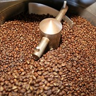 Paradigm shift: Paradigm Coffee Co. transcends specialty Joe