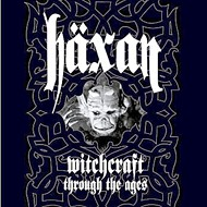 Guilty Pleasures: Haxan: Witchcraft Through the Ages