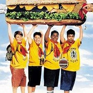 Underrated: Heavyweights