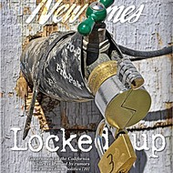 Locked up: Government in the California Valley is stymied by rumors and small-town politics