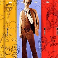 Blast from the Past: Napoleon Dynamite