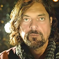 The Alan Parsons Project plays their hits at the SLOPAC on Nov. 3