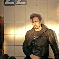 Earth 2.0: Author T.C. Boyle to talk 'Terranauts' novel and writing at Cal Poly