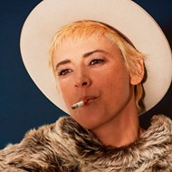 Cat Power plays the Fremont Theater on June 28