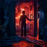 Bingeable: Stranger Things (Season 2)