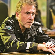 Bingeable: Tin Star