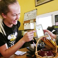 Cal Poly grad creates new restaurant deals app
