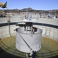 County opens Los Osos sewer service discount program