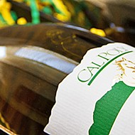 Cal Poly is working to expand its wine and viticulture department