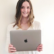 Bridging the generation gap: Arroyo Grande teen organizes tech tutoring for seniors