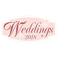 2018 Directory of Wedding Professionals