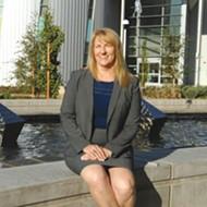 Cuesta College announces new superintendent