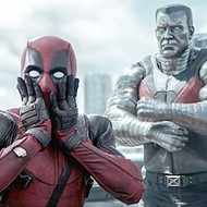 'Deadpool 2' breaks the sequel curse