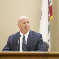 Tenborg attorney files response in CalCoastNews libel appeal